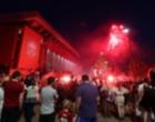 Selamat Liverpool, Juara Liga Premier Inggris! Berakhir Sudah Penantian Tiga Dekade