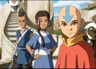 Film Animasi Baru Avatar: The Last Air Bender Diumumkan, Digarap Oleh Duo Pencipta Serial Aslinya