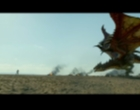 Film Adaptasi Live Action dari Video Game Monster Hunter Luncurkan Trailer Pertamanya!