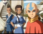 Adaptasi Live-Action Netflix Untuk Avatar: The Last Airbender Ditinggal Duo Pencipta Serial Animasinya