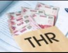 Bagaimana Nasib THR dan Gaji Ke-13 di Tengah Pandemi Virus Corona?