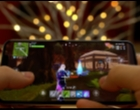 Buntut Perseteruan Apple vs. Epic Games, Ratusan Aplikasi Terancam Tak Bisa Akses Unreal Engine