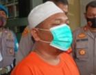 Hoaks Babi Ngepet di Depok, Polisi Tangkap dan Tetapkan Seorang Ustaz Sebagai Tersangka
