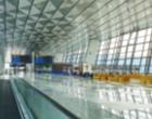 Mutasi Corona B.1.1.7 Masuk Indonesia, Bandara Soekarno-Hatta Terapkan Protokol Kesehatan Perjalanan Internasional
