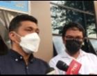 Para Terduga Pelaku Perundungan Pegawai KPI Hendak Laporkan Balik Korbannya