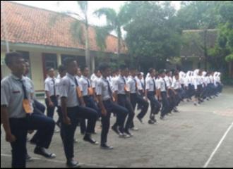 SMPN 16 Surakarta Nekat Berangkatkan Siswa Study Tour ke Bali, Pulang-pulang 4 Siswa Demam