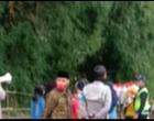 Langgar Protokol Kesehatan Saat Syuting di Bogor, Manajemen Sinetron 'Ikatan Cinta' Kena Denda