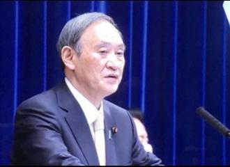 Perdana Menteri Jepang Mulai Anggap Permasalahan Hikikomori di Sana Sebagai Masalah Serius