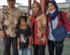 Bocah Nakal Bikin Balai Rehabilitasi Menyerah, Rupanya Sejak Bayi Susunya Dicampur Sabu Oleh Ayahnya