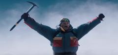 Berdasarkan Kisah Nyata, Lawan Kematian Di Puncak Everest