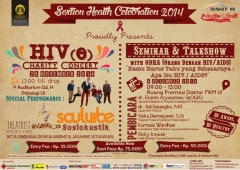 Sextion Health Celebration 2014