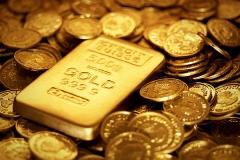Emas di Jakarta Hari Ini