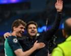 Tottenham dan Liverpool Melenggang ke Babak Semifinal Liga Champions