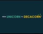 Apa Sih Unicorn, Decacorn dan Hectocorn Itu?