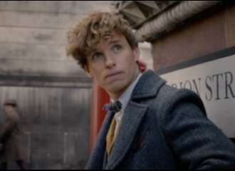 5 Hal Dari Trailer Terbaru Fantastic Beasts: The Crimes of Grinderlwald