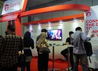 Universitas Indonesia Berhasil Sedot Pencari Kerja ke CDC UI 2016