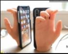 Nami's Hand, Casing Handphone Untuk Para Pria Kesepian