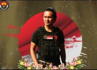 Penyanderaan dan Pembunuhan Misterius Seorang Anggota Polisi di Papua