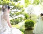 Capek dan Lelah Dikecewakan Pria dan Disuruh Cepat Nikah? Di Jepang, Wanita Bisa Gelar Solo Wedding!