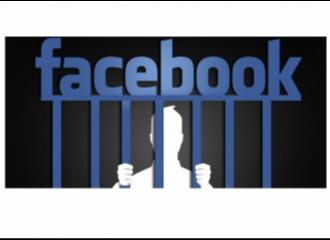 Sri Lanka Blokir Beberapa Media Sosial Pasca Ledakan Bom Untuk Menghindari Penyebaran Hoaks dan Misinformasi