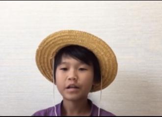 YouTuber 10 Tahun Asal Jepang Ini Menyerukan Agar Para Orang Tua Tidak Memaksa Anak-Anak Mereka Pergi ke Sekolah