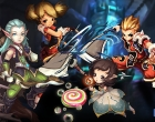 Avalon Legends Siap Gebrak Game 3D RPG  di Indonesia
