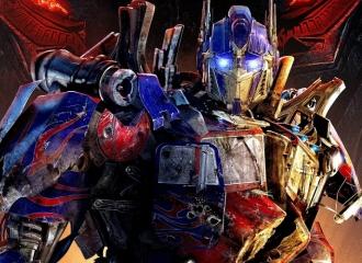 The Last Knight: Transformers Munculkan King Arthur pada Film Ke-5
