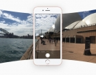 Tips Membuat Foto 360 Derajat di Facebook