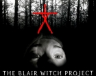 Film The Blair Witch Project Dibuat Sekuelnya