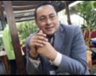 Kekacauan SEA Games 2019 di Filipina Jadi Sorotan Media, Indonesia: 'Fokus ke Pertandingan'
