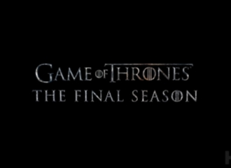 Trailer Pertama dari Season 8 Game of Thrones! Jon dan Daenerys Tiba di Winterfell, Begitu pula Night King