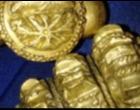 Harta Karun Kerajaan Sriwijaya Dijual ke Toko Emas, Putusnya Mata Rantai Sejarah?