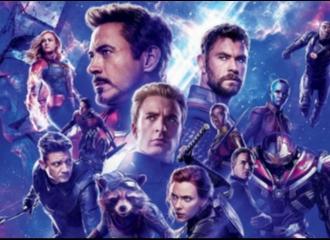 'Bocoran' Avengers Endgame yang Musti Kamu Ketahui Sebelum Nonton Filmnya!