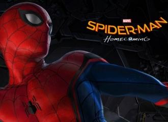 Spider-Man: Homecoming Dikabarkan Akan Tayang di Bioskop