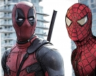 Plagiat Spiderman, Deadpool Bukan Superhero Tapi Supergirl