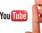 Jangan Mengetik Keyword Terlarang Ini di Youtube!