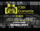 13th Economix International Seminar