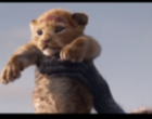 Film Animasi Klasik The Lion King Diadaptasi ke Live-Action dan Rilis Tahun Depan