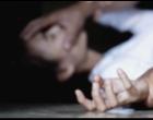 Seorang Ayah Mabuk dan Memperkosa Putrinya yang Berusia 15 Tahun Karena Salah Mengira Itu Istrinya