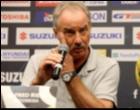 Alfred Riedl Kembali ke Indonesia, Latih Persebaya