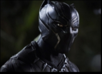 Black Panther Pecahkan Rekor Box Office dan Mitos Holywood