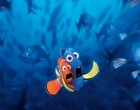 Finding Dory Kalahkan Independence Day 2 Dalam Tangga Box Office