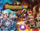 The Battle of Gods Sajikan Kecanggihan Grafis 3D di Game Mobile