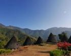 Butuh Udara Dingin, Yuk Datangi 5 Kota Terdingin di Indonesia!
