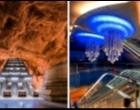 11 Stasiun yang Keindahannya Menyaingi Istana