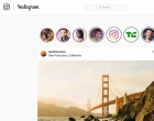 Kini Video Instagram Stories Bisa Ditonton dari Komputer