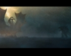 Trailer Kedua Godzilla: King of the Monsters Perlihatkan Duel Godzilla vs King Ghidorah