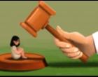 Fenomena RKUHP Buru-Buru di Indonesia, Condong Tidak Membela Korban Aborsi Hingga Mempidanakan Gelandangan