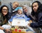 Kabar Duka dari Indro Warkop, Sang Istri Meninggal Dunia
