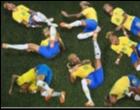 Mengapa Pemain Sepakbola Melakukan Diving?
